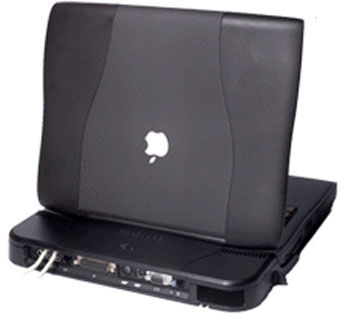 powerbook accessoires g article
